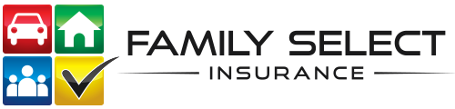 Family Select Insurance
