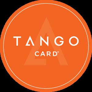 Tango Card - Logo